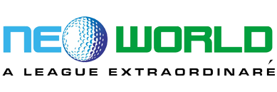 Logix group || Neoworld